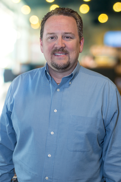 Todd A. Shirner, MBA, CCIFP