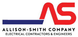 Allison-Smith Company, LLC Logo
