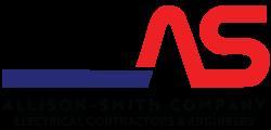 Allison-Smith Company, LLC Logo